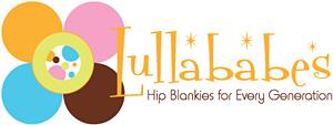 Lullababes